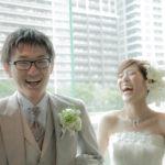 挙式・披露宴スナップ写真 photo by yamagen