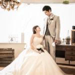 結婚までの道のりをスムーズに歩むためには…